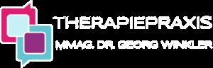 Logo-Dr-Winkler