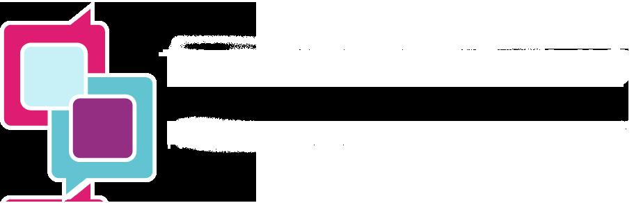 MMag. Dr. Georg Winkler PSYCHOTHERAPIE