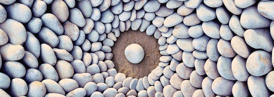 steine-neu